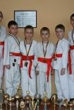 emelianov_childs_04